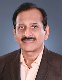 Dr Mendus  Jacob